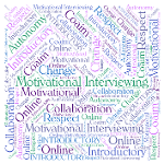 Motivational Interviewing - Introductory Level